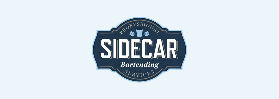SIDECAR is OPEN for business